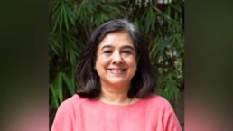 Anjali Nayyar, Executive Vice President, Global Health Strategies