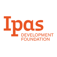 Ipas Development Foundation