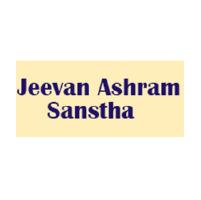 Jeevan Ashram Sanstha