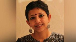 Rupsa Mallik, Director, Programmes And Innovation, CREA