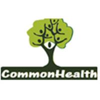 Common Health