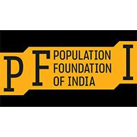 Population Foundation of India